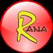 RANA TEL by ADIL TEL