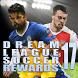 Instant Rewards Dream League Soccer by schrum.dev