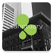 Sanctuary Church by Subsplash Consulting
