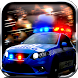 Siren Police Ambulance by StudioDroids