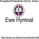 EWE HYMNAL by Edem Boni