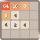 2048 Game by Zoryth Games