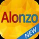 Ecoutez Alonzo: nouvelles chansons by jonas95
