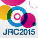 JRC2015 by MICE One Corporation