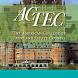 ACTEC 2015 Summer Meeting by ACTEC