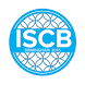 ISCB 2016 by CPD Events