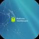 LGRWTiD Platforma Geolokacyjna by Source Corp