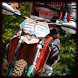 Motocross Wallpapers - Free by backgrounds and wallpaper pics