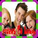 Laugh Videos by lovediverapp