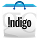 Indigo by Indigo Books and Music