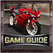 Guide Traffic Rider by FreeGuide App