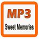 GOLDEN SWEET MEMORIES by Video's Studio's