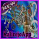 Lagu Marawis Populer Mp3 2017 by kalirejoapp