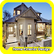 Home Exterior Design Ideas by AppNova Studio