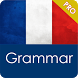 French Grammar Pro by .ngunhuCún