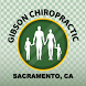 Gibson Chiropractic by Visual Odyssey Apps