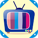 TV Indonesia Online Free by dio widianto