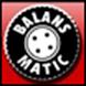 Balansmatik by İzmir Space Bilişim Ve Medya Hizmetleri
