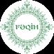 Fəqih Islam Kitabxanası
