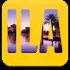 ILA 2017 by Core-apps