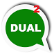 Dual Accounts for Whatsapp by Tech Junction