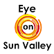 Eye On Sun Valley