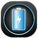 Fast Charging by APK Creator Too