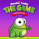 Voucher Codes: The Game by ZXDigital Ltd