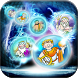 Rome Gods Battle by Gamer Pro Studio