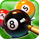 Bida Snooker 8 Ball Pool by pool HMOB studio