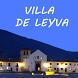 Villa de Leyva by Jhon Mario