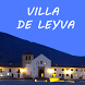 Villa de Leyva by Mix Apps & Games
