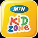 MTN KidZone