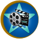 Watch Movies Online - Free by Jassine HADIRI