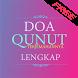 Doa Qunut Bahasa Arab Latin by Assyifa Apps