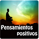 Pensamientos positivos gratis by Entertainment LTD Apps