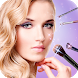 Beauty Selfie Camera by Simple Design Ltd.