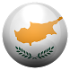 News Cyprus by ProgrammingTunes