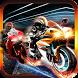 Motorbike Racing by DPNG