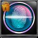 Fingerprint Lock Screen Prank by Cool Pranks