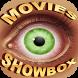 Showbox tips : Free movies by nice app.com