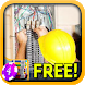 3D Electrician Slots - Free by Signal to Noise Apps