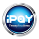 iPay TwentyFourSeven by ETopUp (Pvt) Ltd. and Swantech (Pvt) Ltd