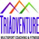 TriAdventure