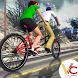bi cycle race by virtualinfocom