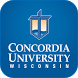 Concordia University Wisconsin by YouVisit LLC