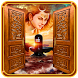 Lord Shiva Door Lock Screen by SaiSourya apps