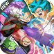 Super Goku, Saiyan Warrior by Action Inc