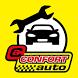 Libro mantenimiento de coche by Confortauto