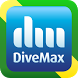 DiveMax NITROX Dive Planner by Codespace Ky